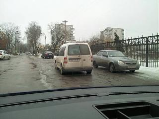Охота на Caddy.-uploadfromtaptalk1360847097538.jpg