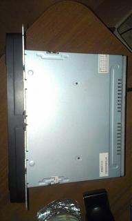 Замена штатной магнитолы на нештатную-imag0159.jpg