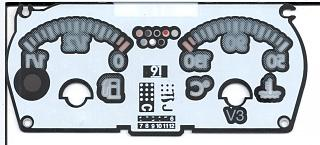 Приборная панель-0002.jpg