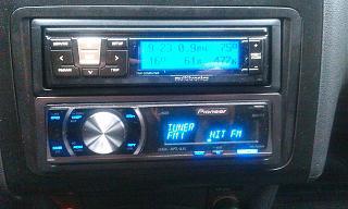 Бортовой компютер в авто без МФА-imag0521.jpg