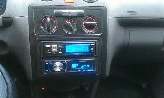 Бортовой компютер в авто без МФА-imag0522.jpg