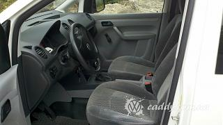 Замена салона (всех сидений) на сидения от других автомобилей-caddy5661_09.jpg