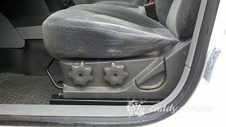 Замена салона (всех сидений) на сидения от других автомобилей-caddy5661_10.jpg