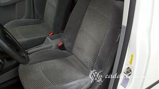 Замена салона (всех сидений) на сидения от других автомобилей-caddy5661_15.jpg