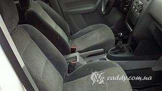 Замена салона (всех сидений) на сидения от других автомобилей-caddy5661_17.jpg