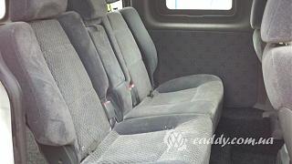 Замена салона (всех сидений) на сидения от других автомобилей-caddy5661_20.jpg