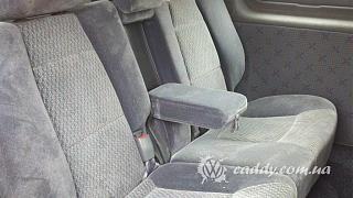 Замена салона (всех сидений) на сидения от других автомобилей-caddy5661_21.jpg