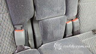 Замена салона (всех сидений) на сидения от других автомобилей-caddy5661_22.jpg