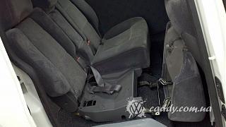 Замена салона (всех сидений) на сидения от других автомобилей-caddy5661_23.jpg