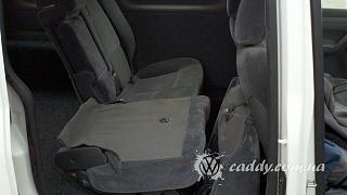 Замена салона (всех сидений) на сидения от других автомобилей-caddy5661_24.jpg