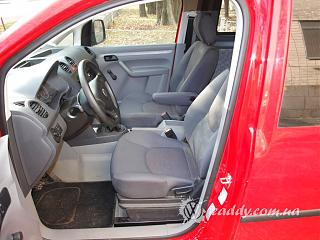 Замена салона (всех сидений) на сидения от других автомобилей-caddy0188-03.jpg