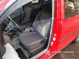 Замена салона (всех сидений) на сидения от других автомобилей-caddy0188-05.jpg