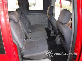 Замена салона (всех сидений) на сидения от других автомобилей-caddy0188-06.jpg