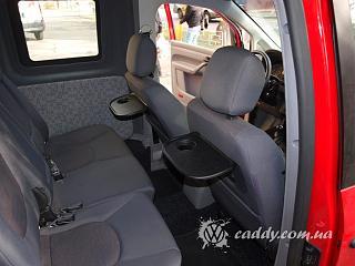 Замена салона (всех сидений) на сидения от других автомобилей-caddy0188-07.jpg