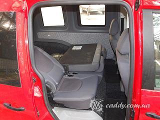 Замена салона (всех сидений) на сидения от других автомобилей-caddy0188-13.jpg