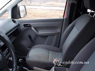 Замена салона (всех сидений) на сидения от других автомобилей-caddy0169-22.jpg