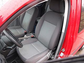 Замена салона (всех сидений) на сидения от других автомобилей-caddy0169-24.jpg