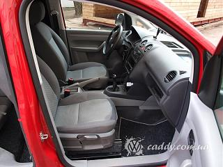 Замена салона (всех сидений) на сидения от других автомобилей-caddy0169-25.jpg