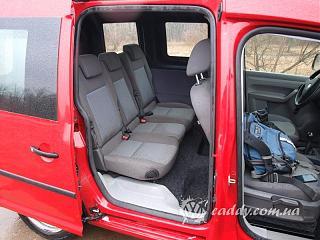 Замена салона (всех сидений) на сидения от других автомобилей-caddy0169-26.jpg