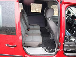 Замена салона (всех сидений) на сидения от других автомобилей-caddy0169-27.jpg