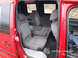 Замена салона (всех сидений) на сидения от других автомобилей-caddy0169-28.jpg
