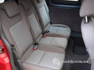 Замена салона (всех сидений) на сидения от других автомобилей-caddy0169-31.jpg
