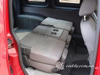 Замена салона (всех сидений) на сидения от других автомобилей-caddy0169-32.jpg