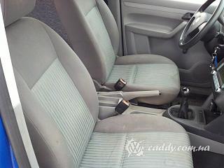 Замена салона (всех сидений) на сидения от других автомобилей-caddy9571-14.jpg