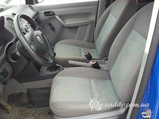 Замена салона (всех сидений) на сидения от других автомобилей-caddy9571-15.jpg