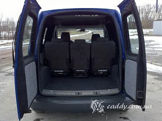Замена салона (всех сидений) на сидения от других автомобилей-caddy9571-17.jpg