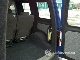 Замена салона (всех сидений) на сидения от других автомобилей-caddy9571-19.jpg