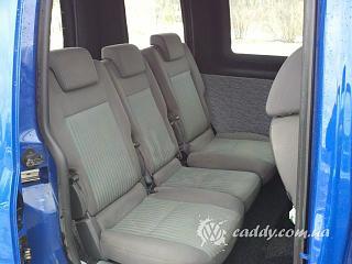 Замена салона (всех сидений) на сидения от других автомобилей-caddy9571-20.jpg