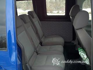 Замена салона (всех сидений) на сидения от других автомобилей-caddy9571-21.jpg