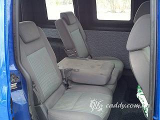 Замена салона (всех сидений) на сидения от других автомобилей-caddy9571-22.jpg