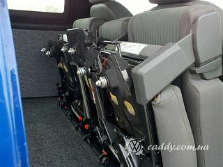 Замена салона (всех сидений) на сидения от других автомобилей-caddy9571-26.jpg