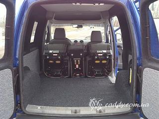 Замена салона (всех сидений) на сидения от других автомобилей-caddy9571-27.jpg