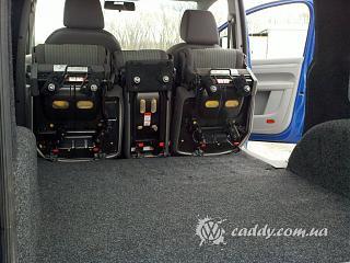 Замена салона (всех сидений) на сидения от других автомобилей-caddy9571-28.jpg