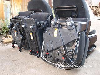 Замена салона (всех сидений) на сидения от других автомобилей-fcm-1_d11.jpg