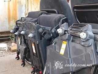 Замена салона (всех сидений) на сидения от других автомобилей-fcm-1_d12.jpg