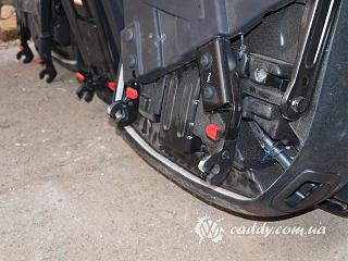 Замена салона (всех сидений) на сидения от других автомобилей-fcm-1_d13.jpg