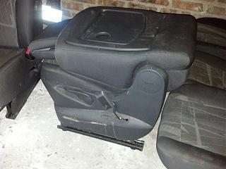 Замена салона (всех сидений) на сидения от других автомобилей-rs-1_d24.jpg
