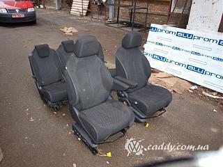 Замена салона (всех сидений) на сидения от других автомобилей-c4p-d01.jpg