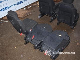 Замена салона (всех сидений) на сидения от других автомобилей-c4p-d21.jpg