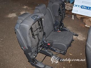 Замена салона (всех сидений) на сидения от других автомобилей-c4p-d17.jpg