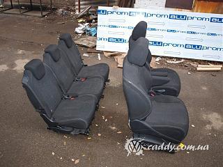 Замена салона (всех сидений) на сидения от других автомобилей-c4p-d04.jpg