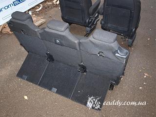 Замена салона (всех сидений) на сидения от других автомобилей-c4p-d09.jpg