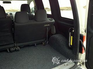 Замена салона (всех сидений) на сидения от других автомобилей-caddy0001-09.jpg