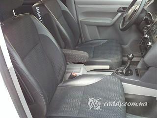 Замена салона (всех сидений) на сидения от других автомобилей-caddy0001-11.jpg