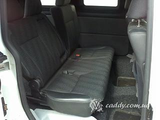 Замена салона (всех сидений) на сидения от других автомобилей-caddy0001-13.jpg
