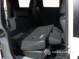 Замена салона (всех сидений) на сидения от других автомобилей-caddy0001-18.jpg